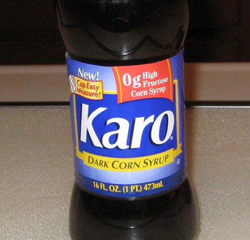 Karo Syrup For Infant Constipation Light Or Dark
